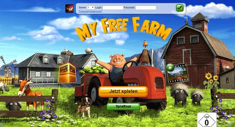 besten free online games